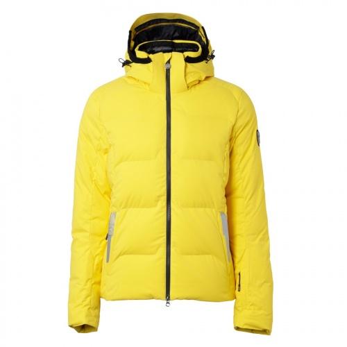 Image of: ea7 - Skidown Jacket