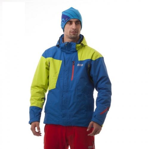 Image of: nordblanc - Snowsports jacket 8.000