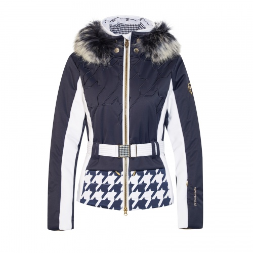Image of: sportalm - Akima Jacket
