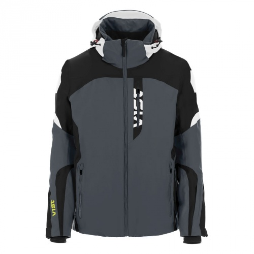 Ski & Snow Jackets - Vist Amerigo Jacket | Snowwear