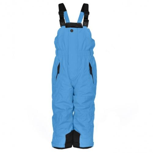 Ski & Snow Pants - Poivre Blanc Baby Boy BIB Pants | snowwear