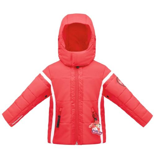 Ski & Snow Jackets - Poivre Blanc Baby Boy Ski Jacket | Snowwear