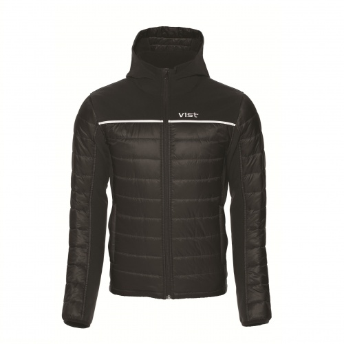 Image of: vist - Big Dipper Down Jacket