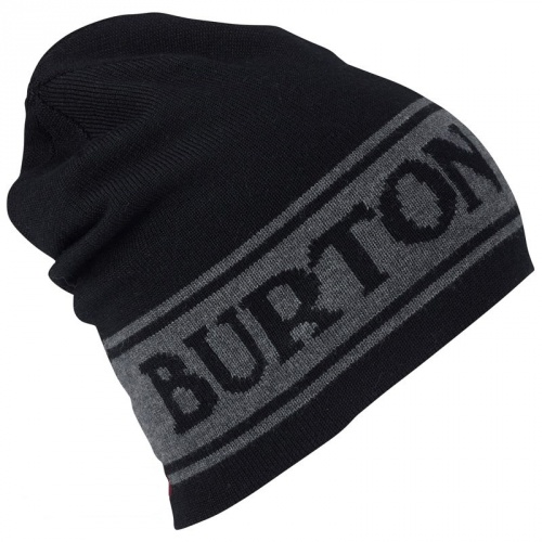Hats - Burton Billboard Beanie | Snowwear