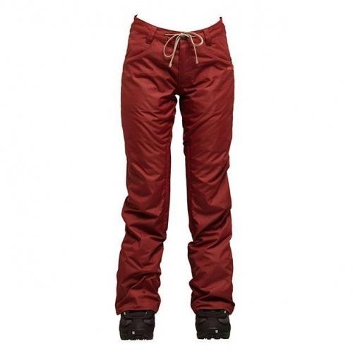 Ski & Snow Pants - Nikita Cedar Pant | Snowwear