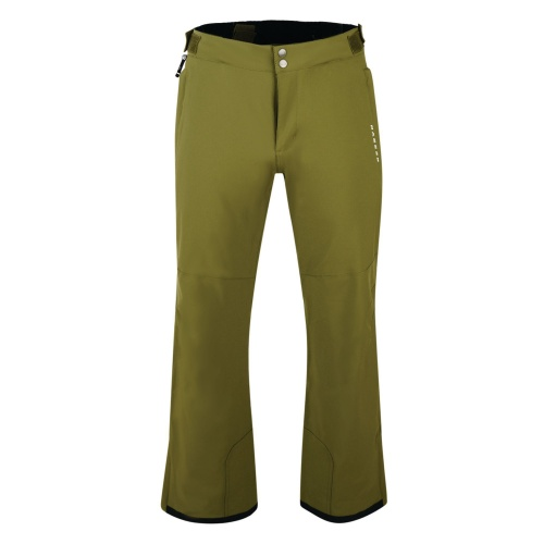Ski & Snow Pants - Dare2b Certify II Ski Pants | Snowwear