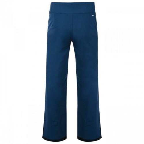 Ski & Snow Pants -  dare2b Certify II Ski Pants