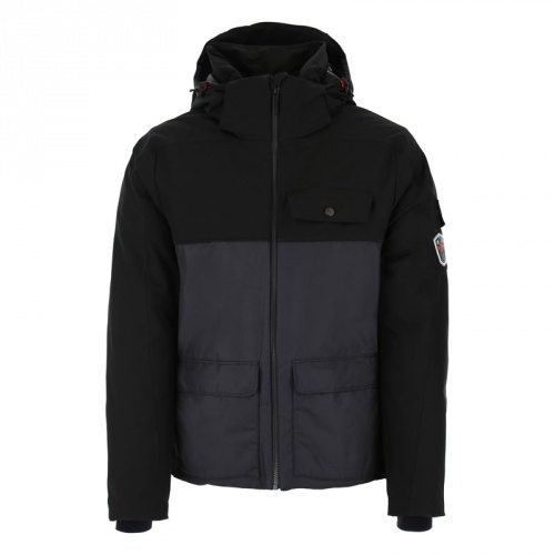 Image of: vist - Cesare Down Ski Jacket