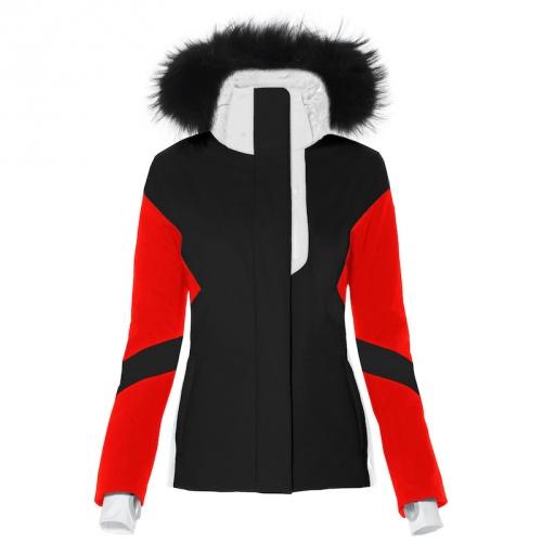 Image of: vist - Chakra Jacket