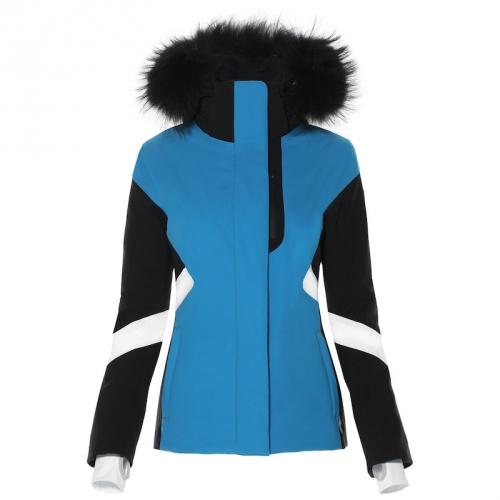 Ski & Snow Jackets - Vist Chakra Jacket | Snowwear