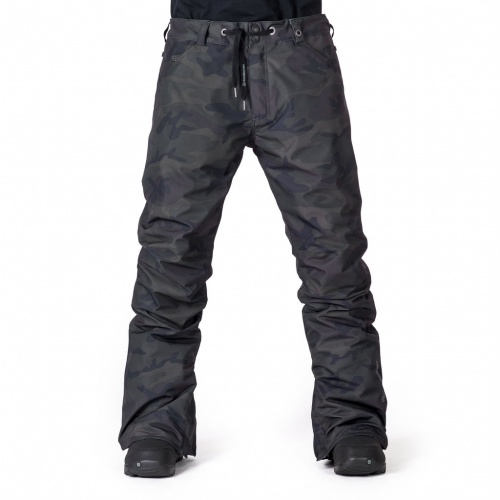 Ski & Snow Pants - Horsefeathers Cheviot Pants | Snowwear