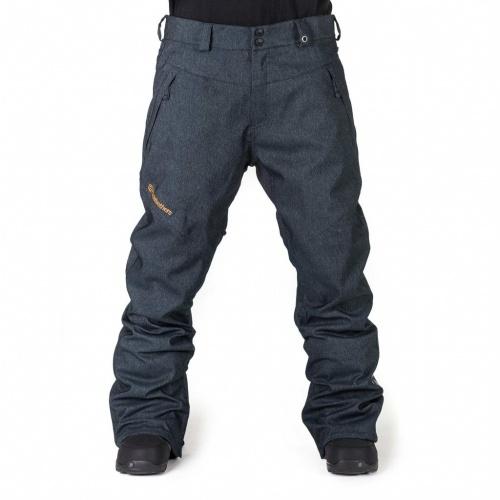 Ski & Snow Pants - Horsefeathers Cronus Pants | snowwear