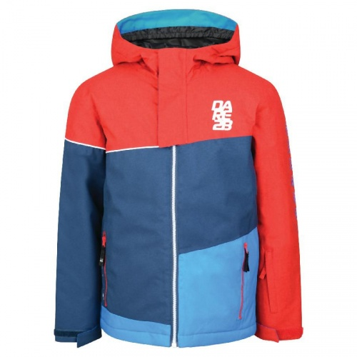 Ski & Snow Jackets - Dare2b Debut Ski Jacket | Snowwear