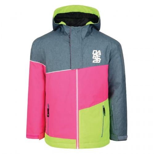 Ski & Snow Jackets -   dare2b Debut Ski Jacket | snowwear