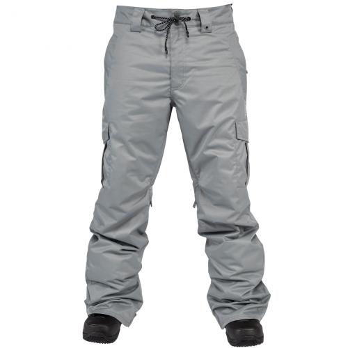 Ski & Snow Pants - Nitro Decline | snowwear