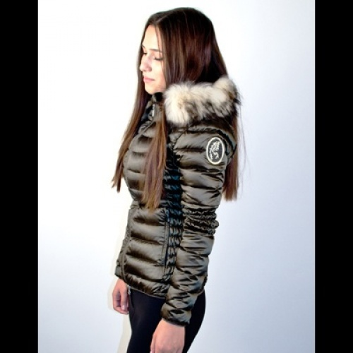 Image of: schneehaserl - Down Jacket