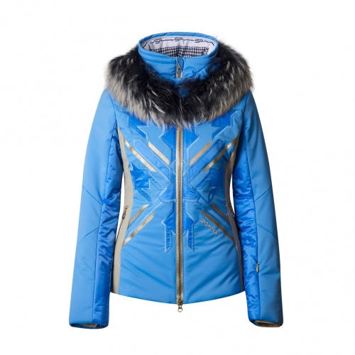 Image of: sportalm - Eyko Jacket