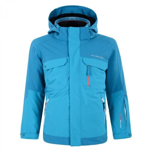 Image of: dare2b - Fervent Pro Jacket