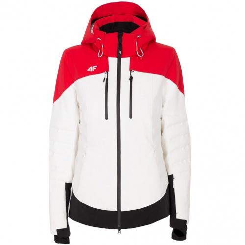Ski & Snow Jackets - 4f Geaca Ski KUDN160