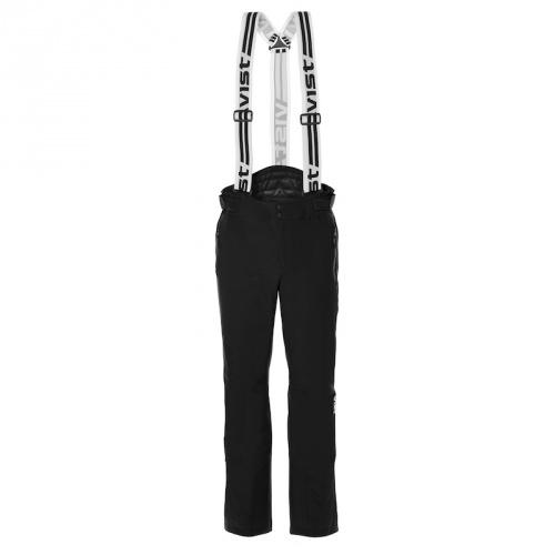 Ski & Snow Pants - Vist Giunone Pants | Snowwear