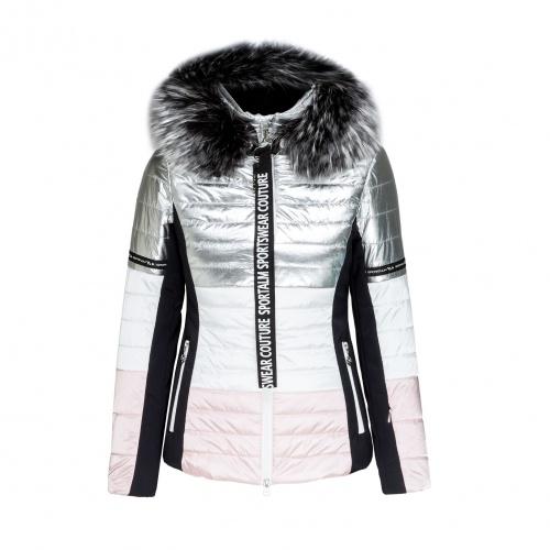 Ski & Snow Jackets - Sportalm Humble m.Kap.Tech | Snowwear