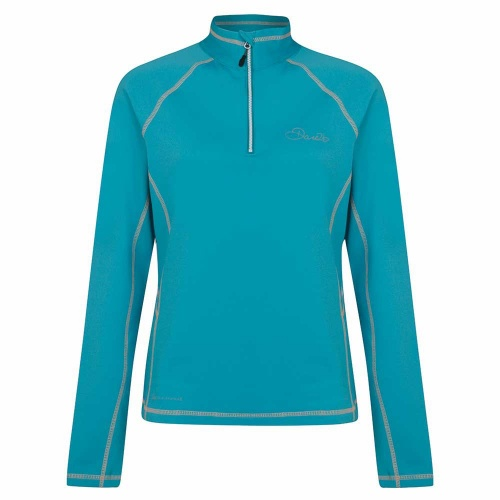 2nd Layer - Dare2b Involve Core Stretch | Snowwear