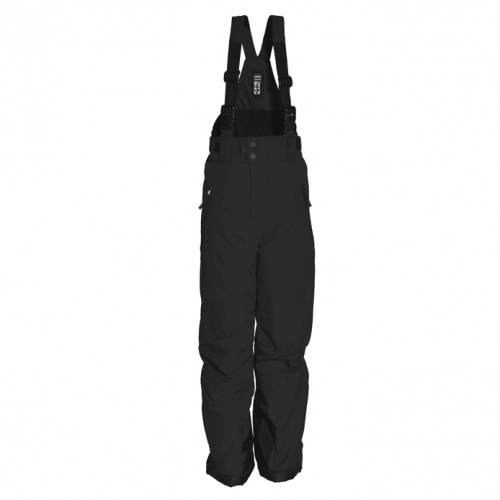 Image of: poivre blanc - JR. Boy Ski Pants