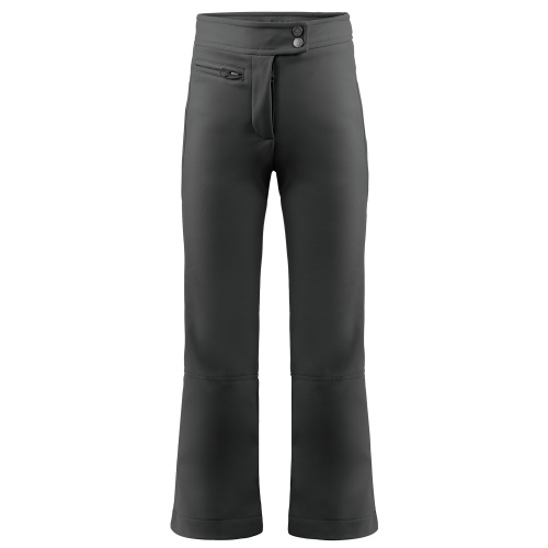 Image of: poivre blanc - JR Girl Softshell Pants