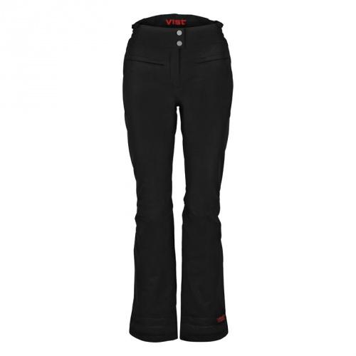 Ski & Snow Pants - Vist Lia Ski Pants | Snowwear
