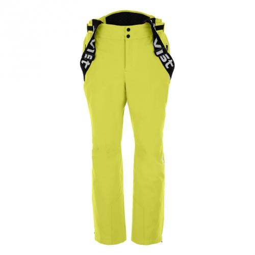 Ski & Snow Pants - Vist Luca Ski Pants | Snowwear