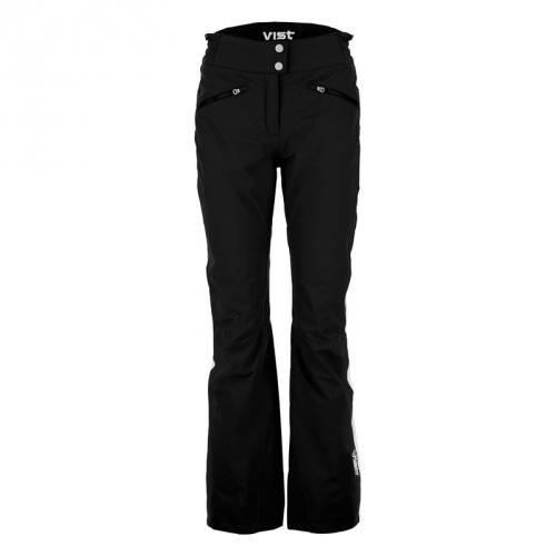 Ski & Snow Pants - Vist Ludovica Ski Pants | Snowwear