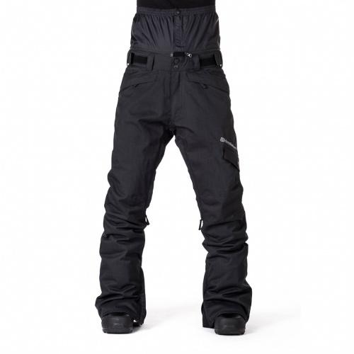 Ski & Snow Pants - Horsefeathers Marcy Pants | Snowwear