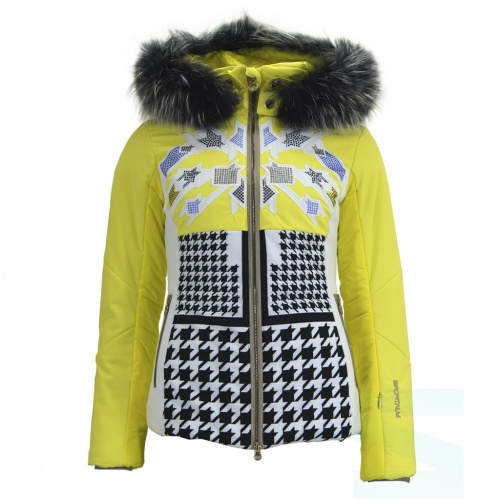 Image of: sportalm - Merry Jacket
