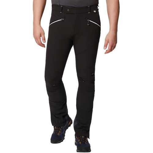 Ski & Snow Pants - Regatta Mountain Water Repellent Iso | Snowwear