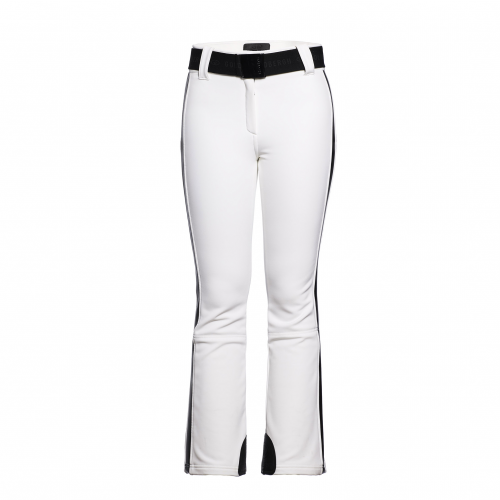 Ski & Snow Pants - Goldbergh Paloma Ski Pant | Snowwear