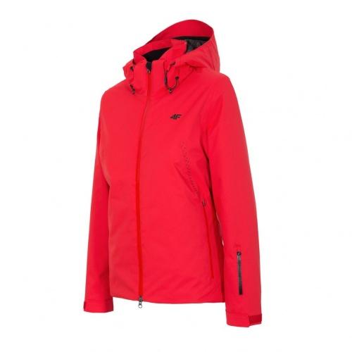 Image of: 4f - Performance Ski Jacket KUDN1