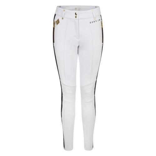 Ski & Snow Pants -  dare2b Plethora Softshell Ski Pants