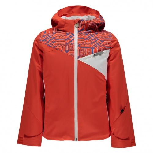 Ski & Snow Jackets - Spyder Project Jacket   Snowwear