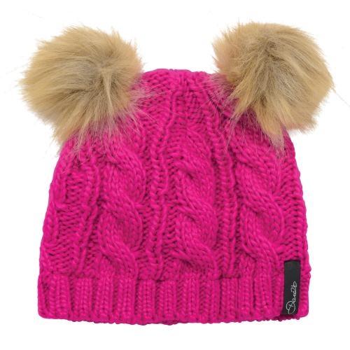 Hats - Dare2b Quick Think Beanie | Snowwear