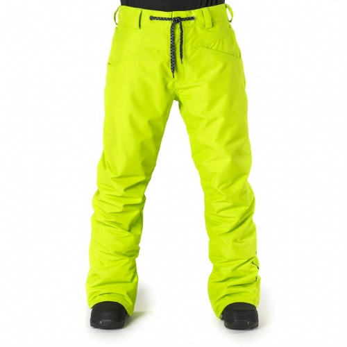 Ski & Snow Pants - Horsefeathers Rae Pants | snowwear