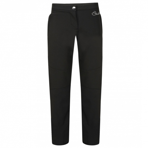 Ski & Snow Pants - Dare2b Regard Ski Pants | Snowwear