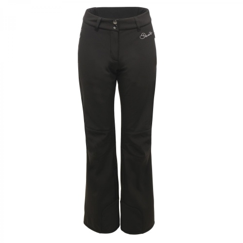 Ski & Snow Pants - Dare2b Remark Pant | Snowwear