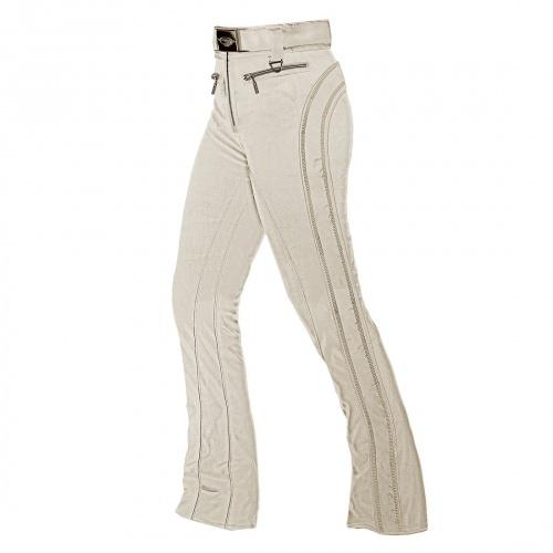Ski & Snow Pants - Emmegi RENO/B | Snowwear