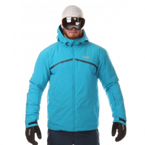 Image of: nordblanc - Ski Jacket 10.000