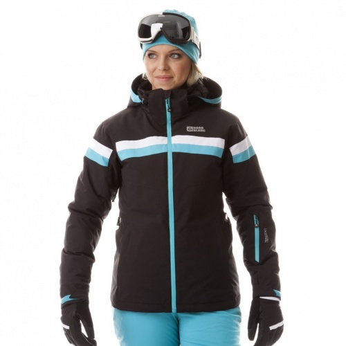 Image of: nordblanc - Ski Jacket 15.000