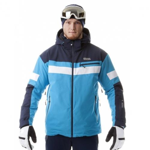 Image of: nordblanc - Ski Jacket 15.000