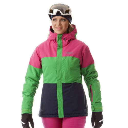 Image of: nordblanc - Ski Jacket 8.000
