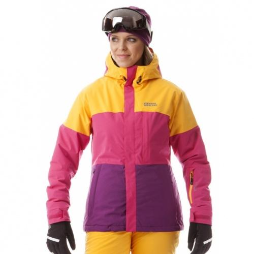Ski & Snow Jackets - Nordblanc Ski Jacket 8.000 | Snowwear