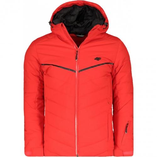 Image of: 4f - ski jacket KUMN152