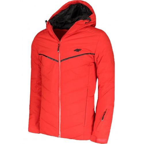 Ski & Snow Jackets -  4f ski jacket KUMN152
